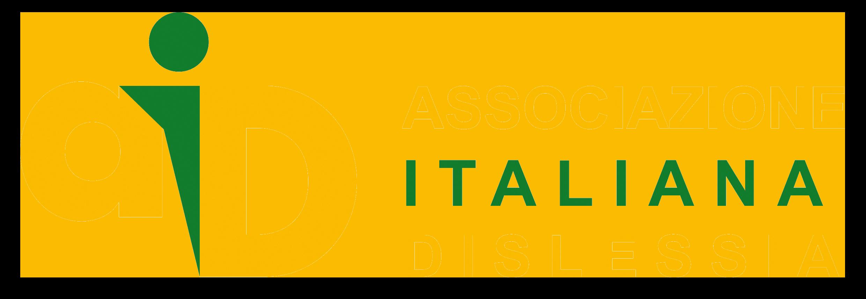 LogoAID