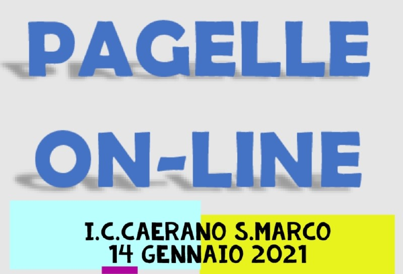 pagella on line page 0001
