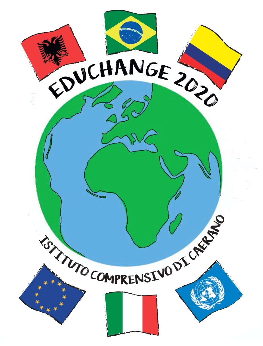 LOGO EDUCHANGE 2020