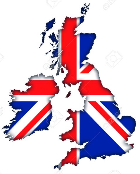 26786974.Great.Britain.England.UK.flag.map.banner.icon.Union.Jack.Stock.Photo